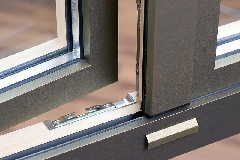 beste aluminium fensterrahmenmaterial ideen bilderrahmen ideen. Black Bedroom Furniture Sets. Home Design Ideas